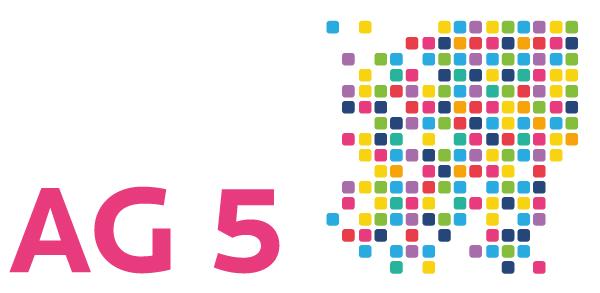 KEP Bochum - AG 5 - Digitale Plattformen und Prozesse
