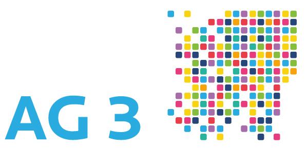 KEP Bochum - AG 3 - Diversität, Teilhabe und Partizipation