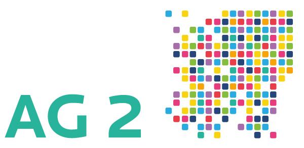 KEP Bochum - AG 2 - Produktions- und Präsentationsräume (2. Sitzung)