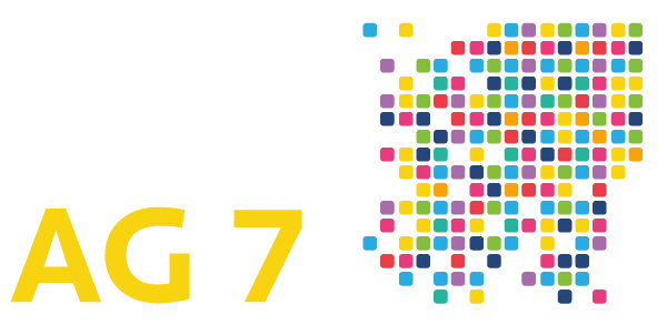 KEP Bochum - AG 7 - Nachhaltige Stadtentwicklung (3. Sitzung)
