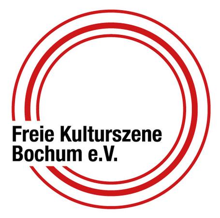 Mitgliederversammlung des Freie Kulturszene Bochum e.V.