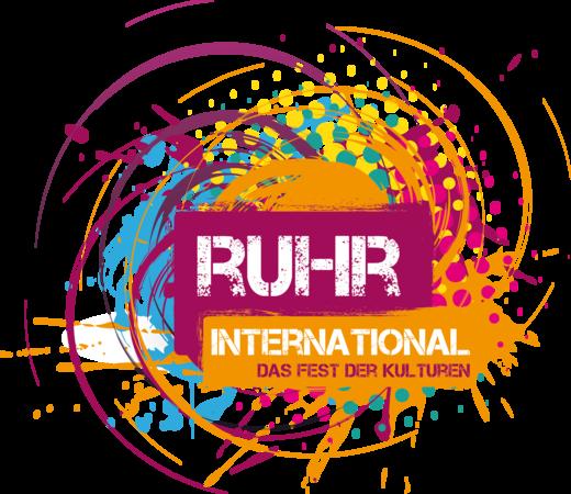 Vorbereitungstreffen: Ruhr International – Das Fest der Kulturen (30. und 31.05.2020)