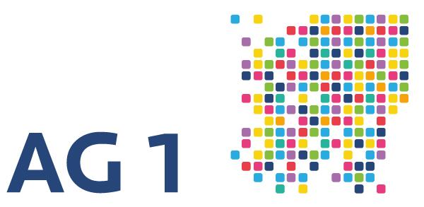 KEP Bochum - AG 1 - Finanzen und Förderung (4. Sitzung)