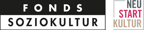 Ta4: Digitalität + Soziokultur