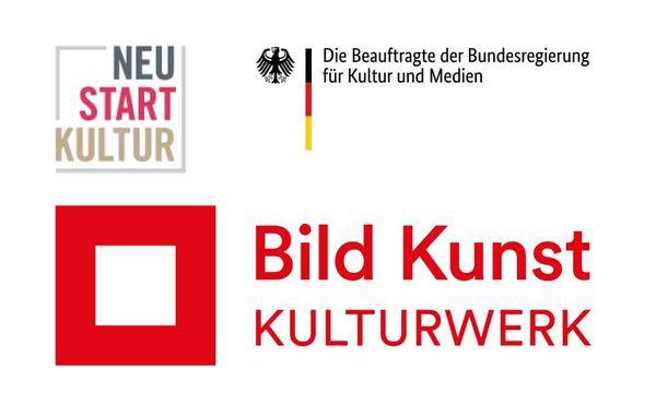 Neustart Kultur - Stipendienprogramm 2021