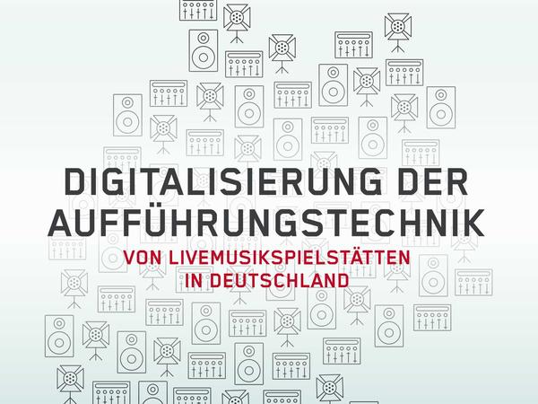 Programm zur Digitalisierung der Musikclubs geht in dritte Förderrunde