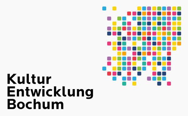 Bestandsaufnahme der Bochumer Kultur